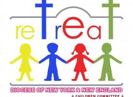Children's-Retreat