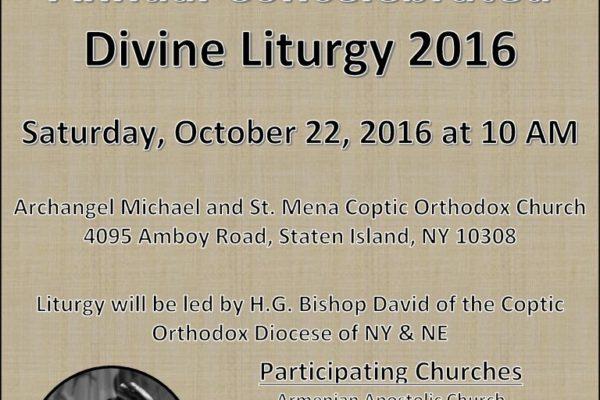 flyer-scooch-concelebrated-liturgy-ny-page-001-768x1024