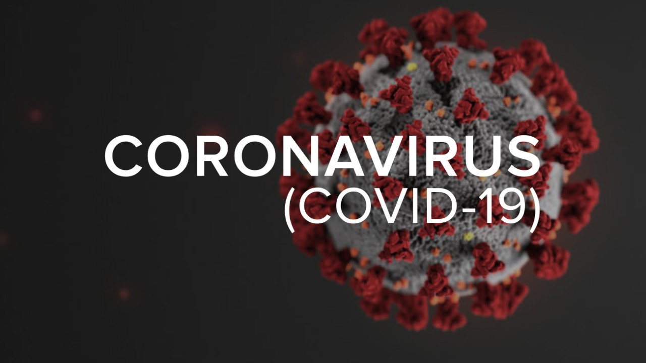 Donate Relief Fund for Corona Virus